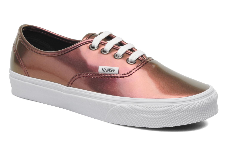 vans schoenen enschede
