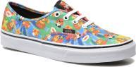 (Nintendo) Super Mario Bros/tie-dye