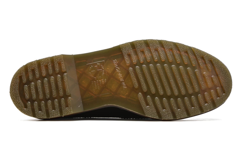 Zapatos con cordones DR. Martens 3989 Marrón vista de arriba