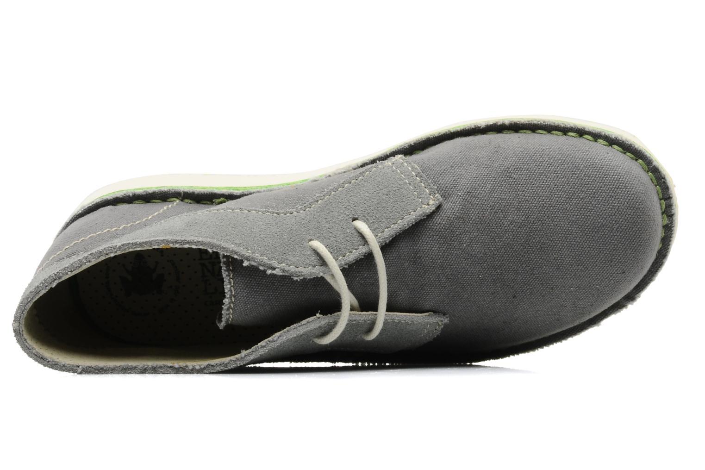 Mara 451 Grey