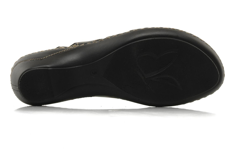 Vegati Black 001