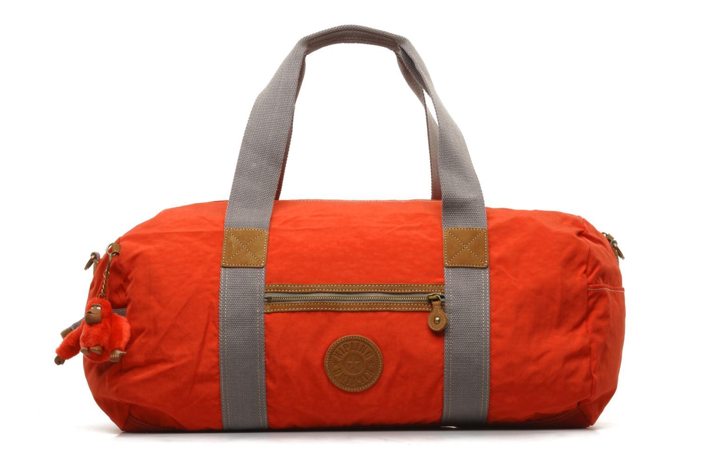 Bagages kipling SIRAS 25Y Rouge vue détail/paire