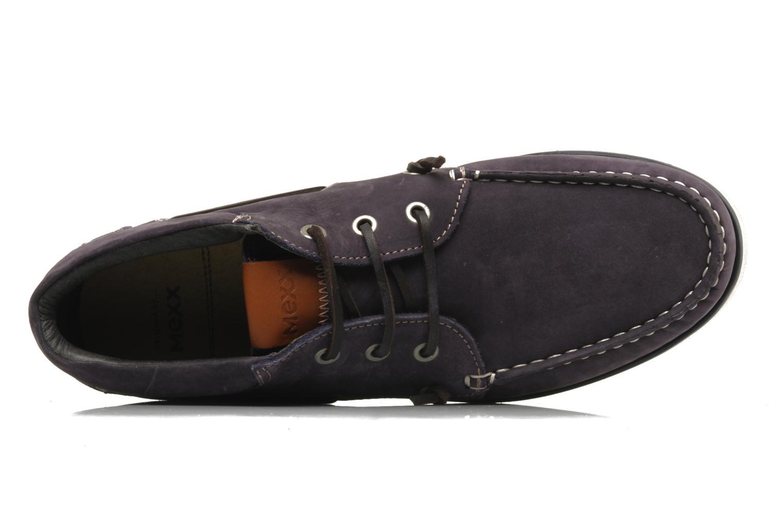brisbo Dark purple