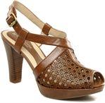 Sandaler Kvinder Korina