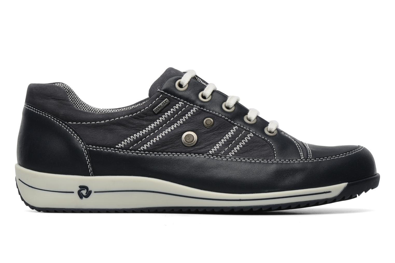 Sneakers Ara BERSU 37613 Azzurro immagine posteriore
