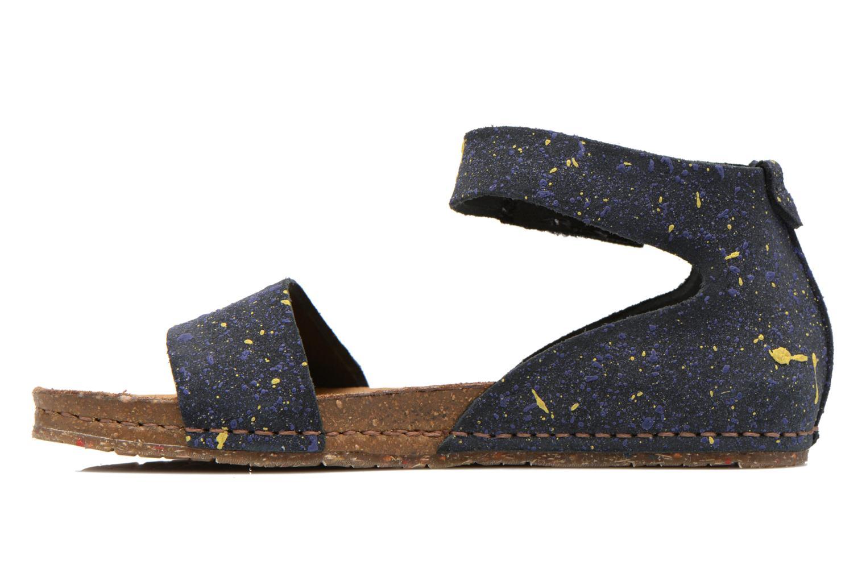 Sandaler Art Creta 440 Multi bild från framsidan