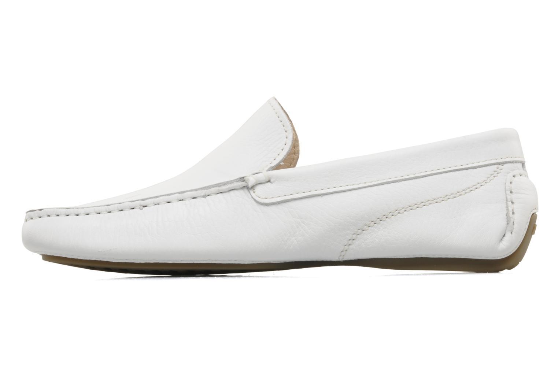 Lusian Blanc