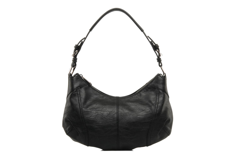 Handbags Esprit Betty small hobo Black detailed view/ Pair view