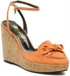 Sandaler Kvinder Ydriss