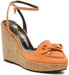 Sandalen Damen Ydriss