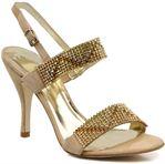 Sandaler Kvinder Andrama