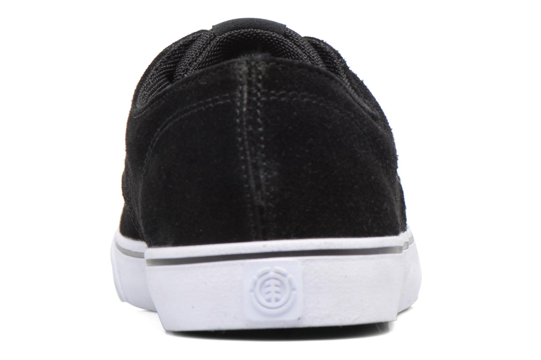 Topaz C3 Black