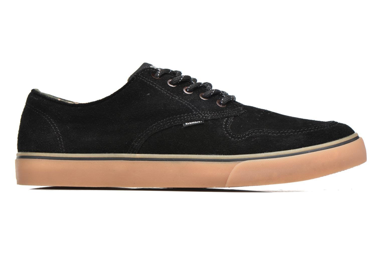 Topaz C3 Black/gum