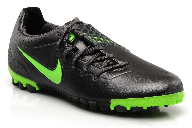 Scarpe sportive Nike Nike bomba finale Grigio vedi dettaglio/paio