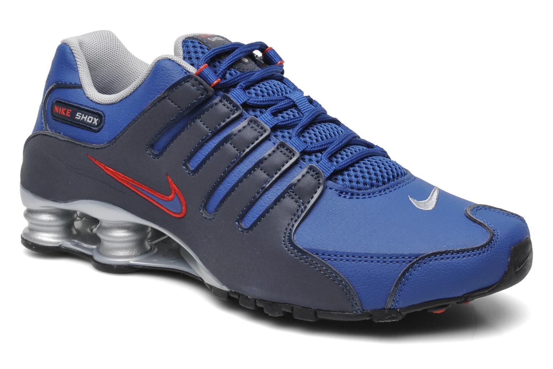 Nike Por Comprar Zapatillas Shox Contrareembolso OXk8nPw0