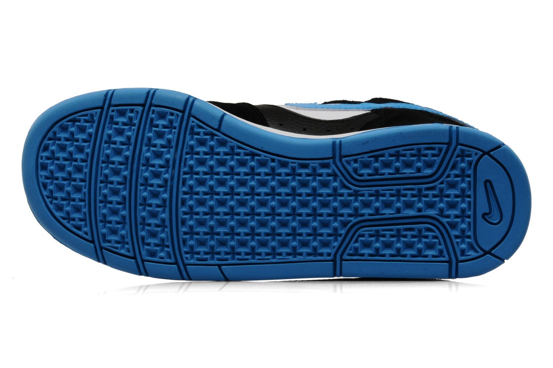 Sportschoenen Nike Nike twilight jr Zwart boven
