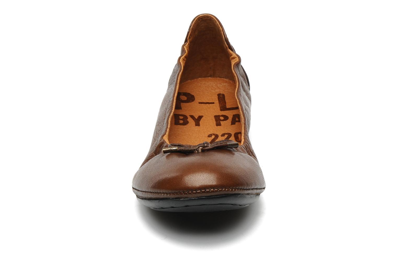 Mombasa cash Chocolat