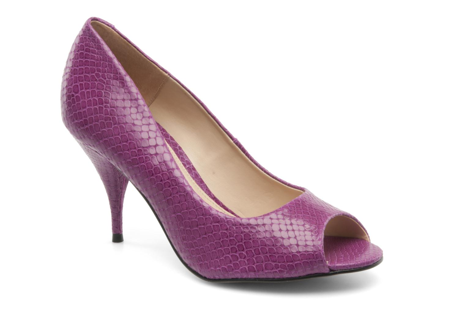 Pumps Studio TMLS Harper Roze detail