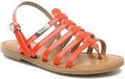 Sandaler Barn Herflash E