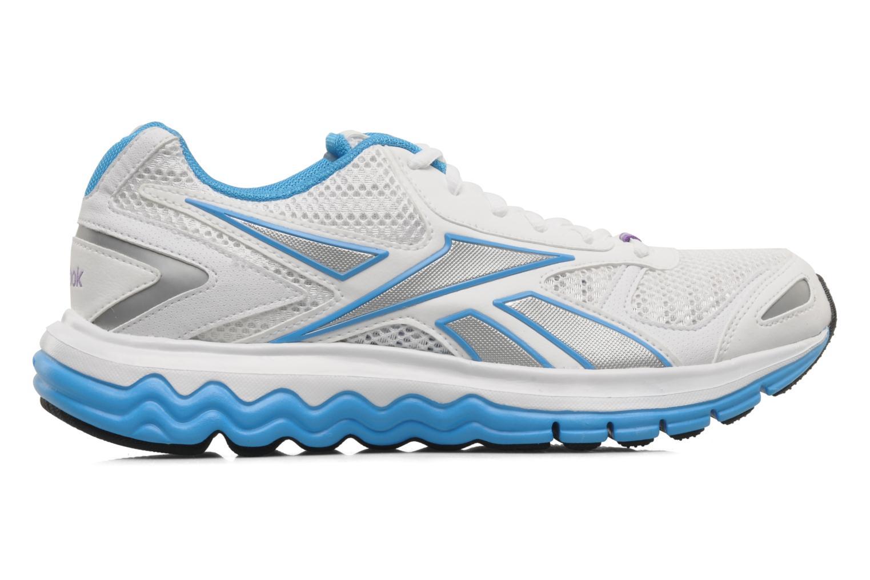 Chaussures de sport Reebok Reebok Fuel Extreme Blanc vue derrière