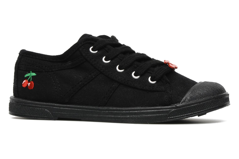 Basic 02 E Mono black