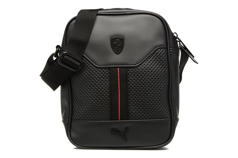 Ferrari LS Portable Noir