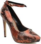 High heels Women ANNIE