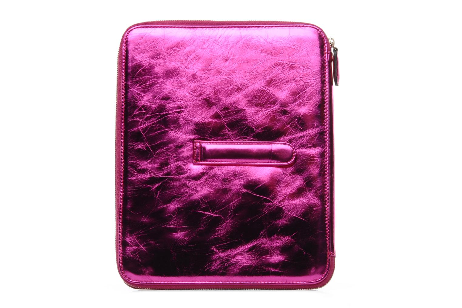 Wallets & cases Kesslord PADE Purple front view