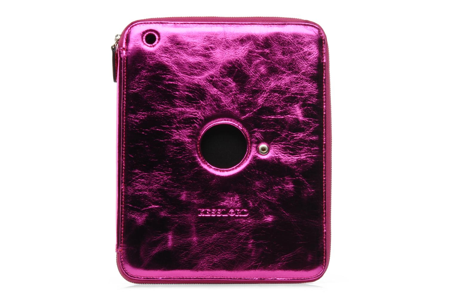 Wallets & cases Kesslord PADE Purple detailed view/ Pair view