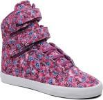 Sneaker Damen Society w