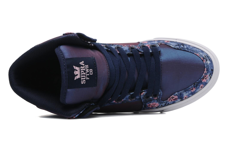 Sneakers Supra Vaider w Multicolor links