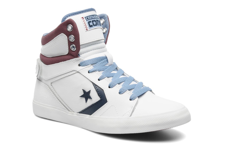 Basket - Converse - All Star 12 Mid Hxg9QRh5O