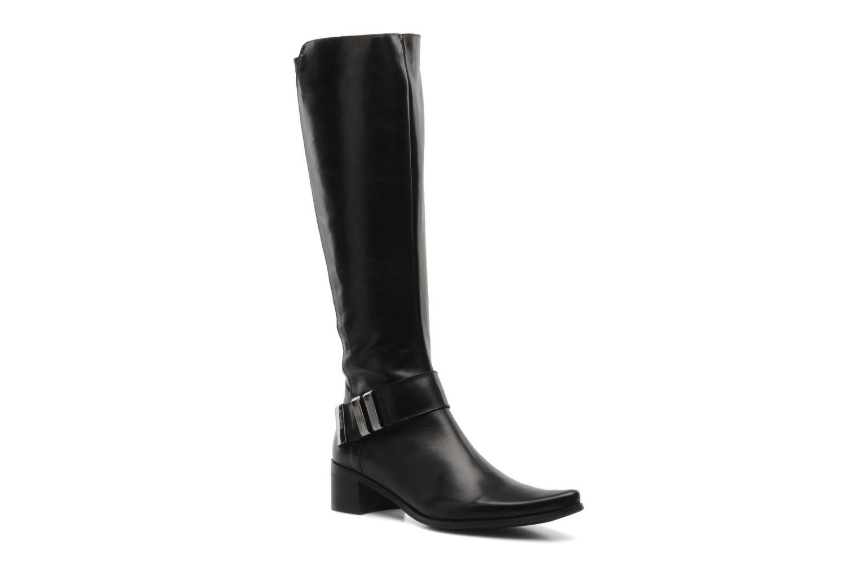ZapatosJB MARTIN Balzane (Negro) - - - Botas   Gran descuento 37e9c2