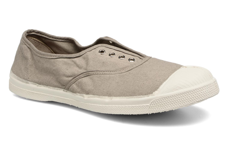 Sneakers Bensimon Tennis Elly Beige vedi dettaglio/paio