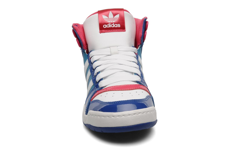 Sneakers Adidas Originals Midiru Court Mid 2.0 W Multicolor model