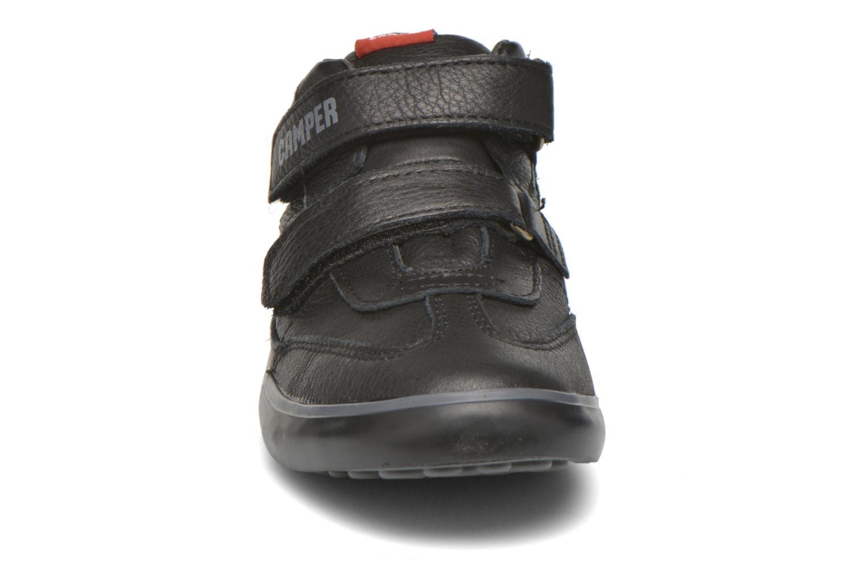 Pelotas Persil 90193 Black