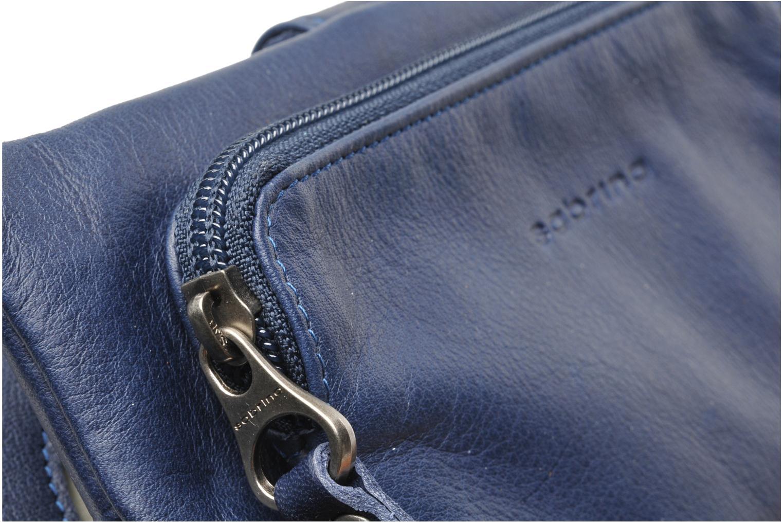 Nine Vintage Jeans