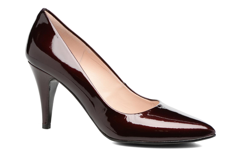 Grandes descuentos últimos zapatos Anna Volodia Avita (Violeta     ) - Zapatos de tacón Descuento
