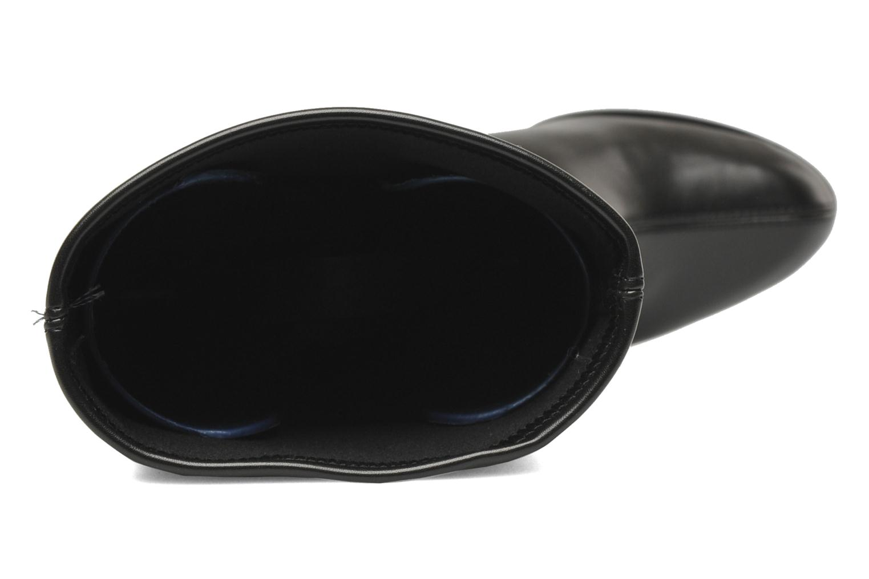 Ibad Noir 450