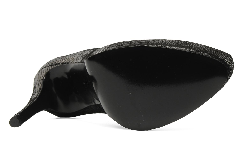 Taloli Betcab Noir