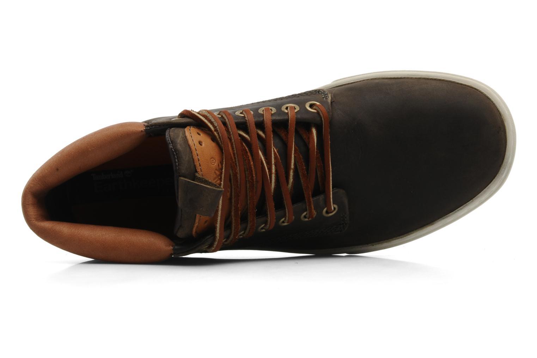 Sneakers Timberland Earthkeepers 2.0 Cupsole Chukka Bruin links