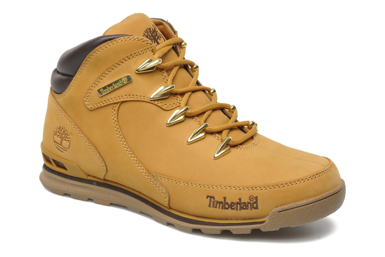 Boots Earthkeepers Euro Rock Hik… nl4acb