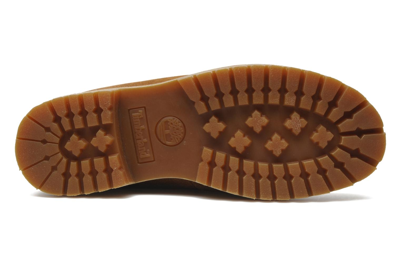 Women's Premium 14 inch Medium Brown