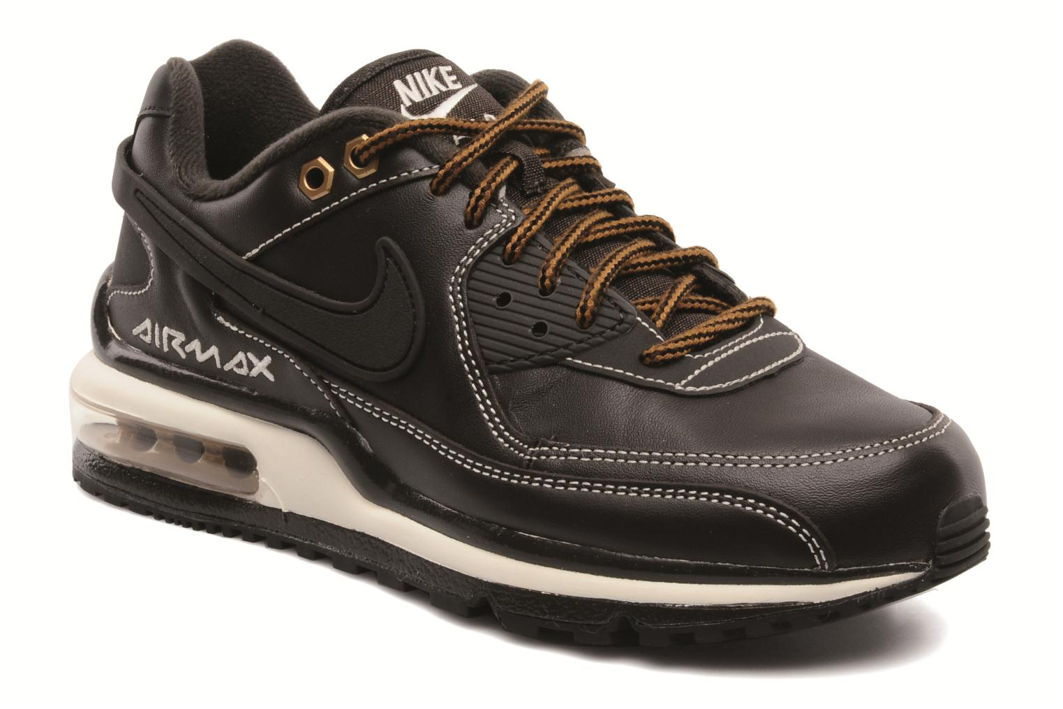 uk availability 4e206 d8c92 ... Air Max Ltd 2 Plus Velvet BrwnVelvet Brwn-Sl-Metallic Br ...
