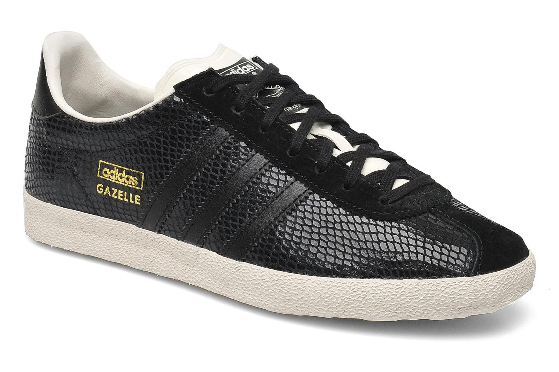 Adidas Gazelle Sarenza