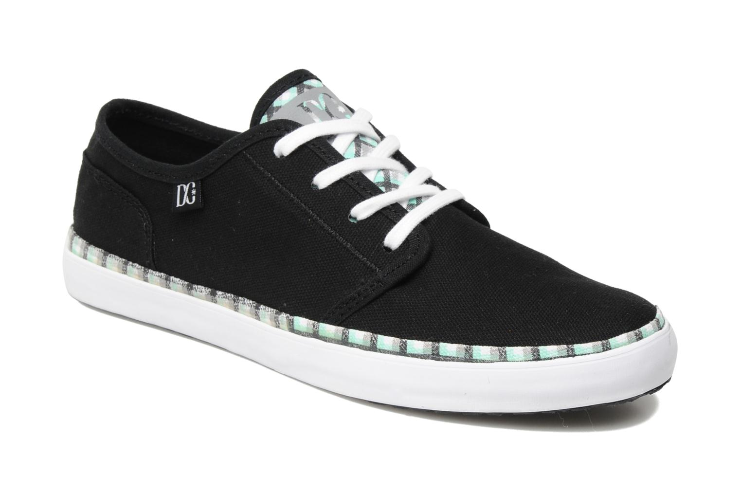 Chaussures Mode DC shoes STUDIO ... rHYs6V
