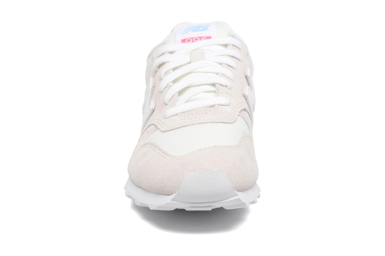WR996 OSA White