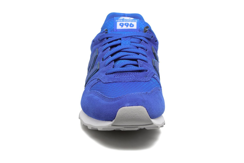 WR996 Blue2