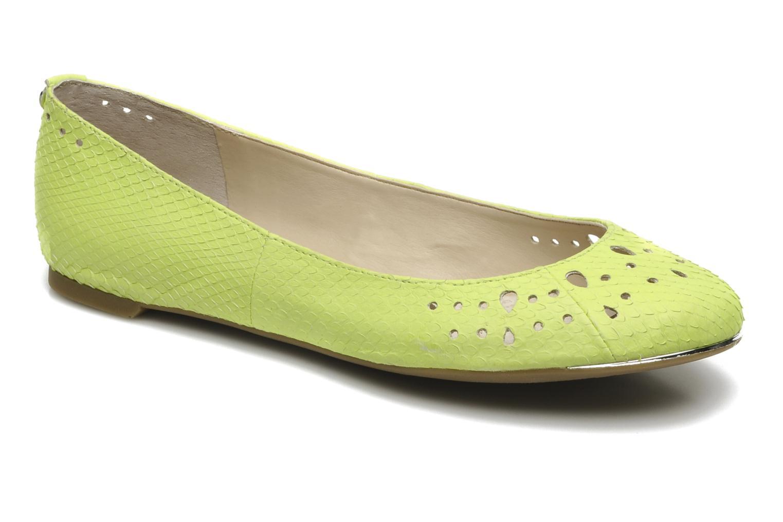 Leighton Wild Lime
