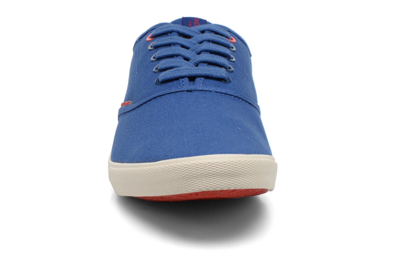 JJ Spider Limoges Blue